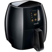 Philips AirFryer HD9240