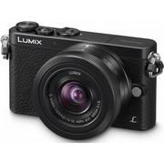 Panasonic Lumix DMC-GM1 + 12-32mm OIS