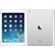 Apple iPad Air 4G 32GB