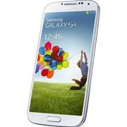 Samsung Galaxy S4 4G+ 16GB