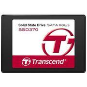 Transcend SSD370 TS128GSSD370 128GB