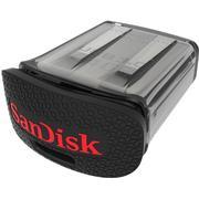 SanDisk Ultra Fit 64GB USB 3.0