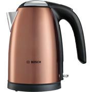 Bosch TWK7809