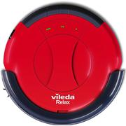 Vileda Relax Cleaning Robot