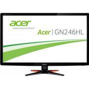 Acer GN246HL Bbid 3D