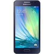 Samsung Galaxy A3 SM-A300