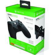 PowerA Mini Series Wired Controller (Xbox One)