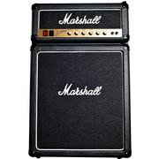 Marshall Fridge Sort