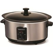 Morphy Richards Sear And Stew 3.5L