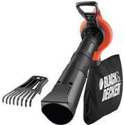 Black & Decker GW3050