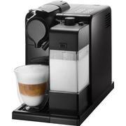 Nespresso Lattissima Touch EN 550