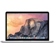 Apple Macbook Pro Retina 2.2GHz 16GB 256GB SSD 15''