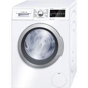 Bosch WAT284B9SN