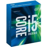 Intel Core i5-6600K 3.5Ghz, Box