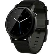 Motorola Moto 360 2nd Gen Mens 42mm