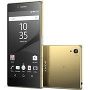 Sony Xperia Z5 Premium Dual SIM