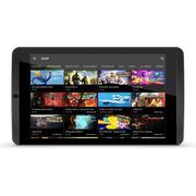 Nvidia Shield Tablet K1 16GB