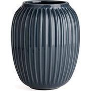Kähler Hammershøi Vase 20cm