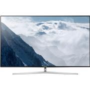 Samsung UE55KS8005