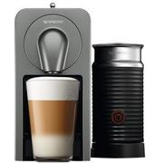 Nespresso Prodigio & Milk XN411T