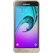 Samsung Galaxy J3 SM-J320F Dual SIM