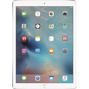 "Apple iPad Pro (2015) 12.9"" 4G 128GB"