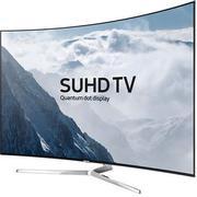 Samsung UE78KS9005