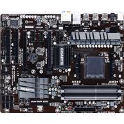 Gigabyte GA-970A-UD3P (rev. 1.0)