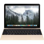 Apple Macbook 1.1GHz 8GB 256GB SSD 12''