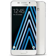 Samsung Galaxy A3 SM-A310