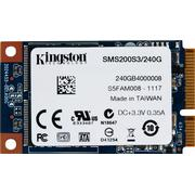 Kingston mS200 SMS200S3/240G 240GB
