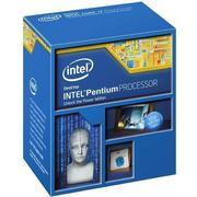 Intel Pentium G3430 3.3GHz, Box
