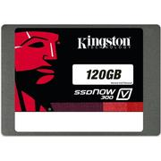 Kingston V300 SV300S3B7A/120G 120GB