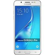 Samsung Galaxy J5 SM-J510FD Dual SIM