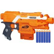 Nerf N-Strike Elite Stryfe Blaster