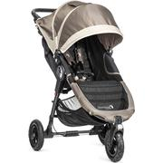 Baby Jogger City Mini GT Single Travel system