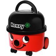 Numatic Henry HDK201