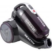 Hoover RC81_RC16