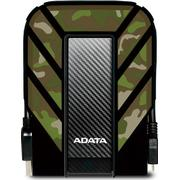 A-Data Adata HD710M 2TB USB 3.0
