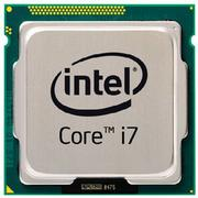 Intel Core i7-3770K 3.5GHz Tray