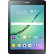Samsung Galaxy Tab S2 (2016) 9.7 32GB