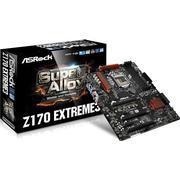 Asrock Z170 Extreme 3