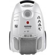 Hoover Athos TE70 TE66