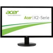 "Acer K242HQLC 23.6"""