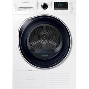 Samsung DV90K6000CW Hvid