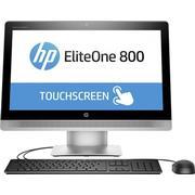 HP EliteOne 800 G2 (V1F09EA) LED23