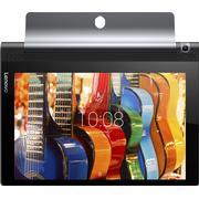 Lenovo Yoga Tab 3 X50F 10 16GB