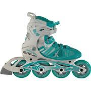K2 Skate V02 90 Boa W