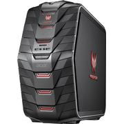 Acer Predator G6-710 (DG.B1MEQ.018)