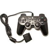 Spartan Gear PS2 Wired Controller (PS2 )